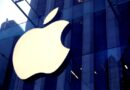 Novedad ante nuevo iPhone 13 que contara una pantalla Always On