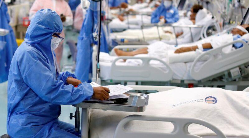 hospital en lima peru 325837 1 6016c1aba0807 1