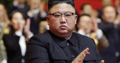 Corea del Norte: traición» y castigo para las personas que vean series o películas extranjeras