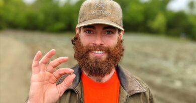 EE.UU: Con el fin de buscar diamante para anillo de compromiso hombre recorrió mas de 3.000 kilómetros