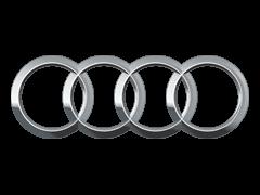 Audi Repair Calgary