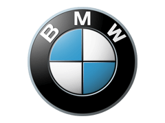 BMW Repair Calgary