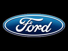 Ford Repair Calgary