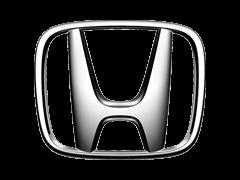 Honda Repair Calgary