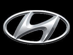 Hyundai Repair Calgary