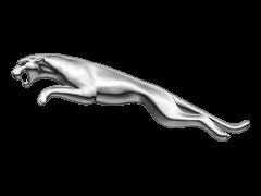 Jaguar Repair Calgary