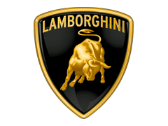 Lamborghini Repair Calgary