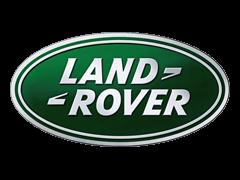 Land Rover Repair Calgary