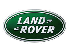 Land Rover Repair Calgary