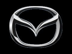 Mazda Repair Calgary