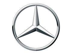 Mercedes Repair Calgary