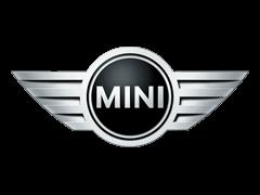 Mini Repair Calgary