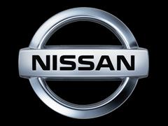 Nissan Repair Calgary