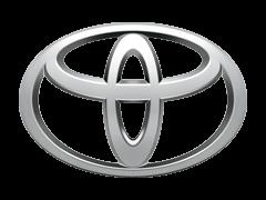 Toyota Repair Calgary