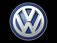 Volkswagen Repair Calgary