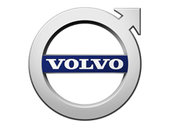Volvo Repair Calgary