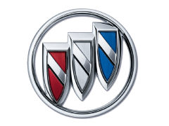 Buick Repair Calgary