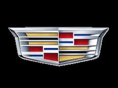 Cadillac Repair Calgary