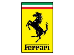 Ferrari Repair Calgary
