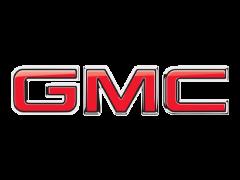 GMC Repair Calgary