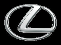 Lexus Repair Calgary