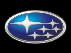 Subaru Repair Calgary