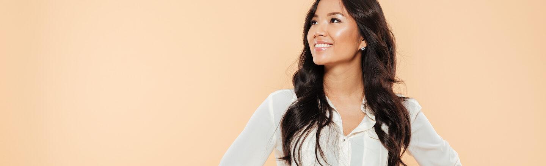 20 câu hỏi gia tăng tự tin