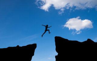 rào cản sự tự tin