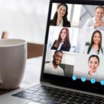 thúc đẩy sự gắn kết của nhân viên