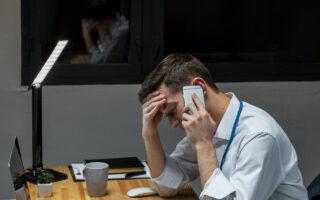 cách duy trì động lực khi làm việc tại nhà