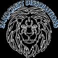 Sandcrest Dissoulutions
