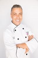 Chef Yossi