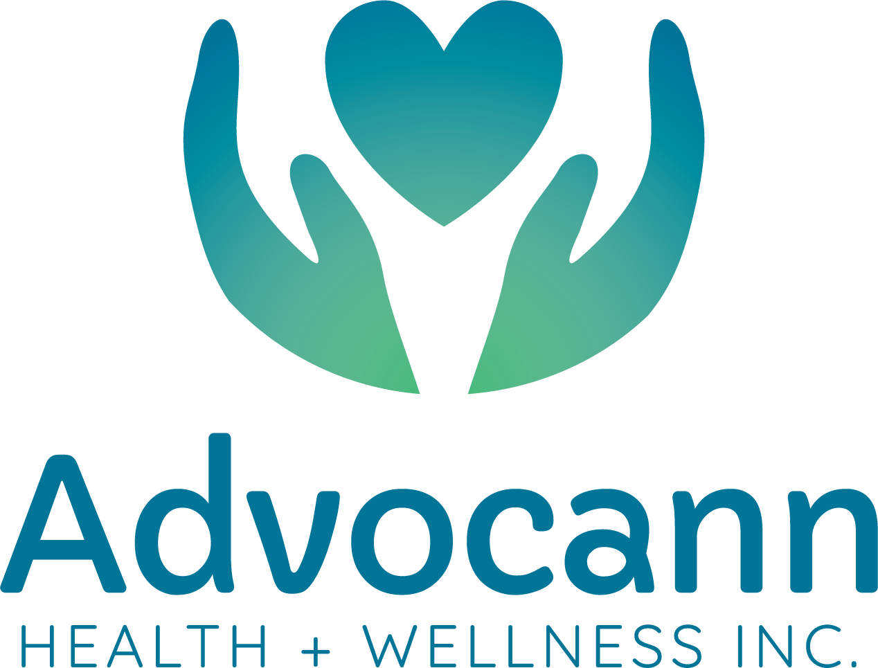 Advocann Health + Wellness Inc.