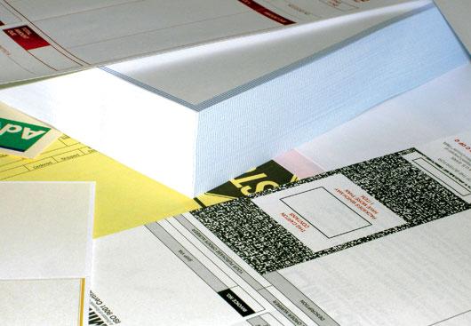 Cut Sheets