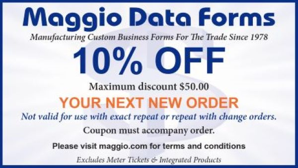 Maggio_2020_250off