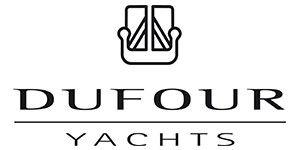 Dufour Catamaran Charter Greece