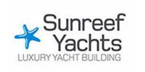 Sunreef Catamaran Charter Greece