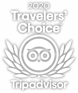 Tripadvisor Travelers Choice Catamaran Charter Greece