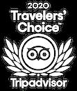 Tripadvisor Travelers Choice Catamaran Charter Greece