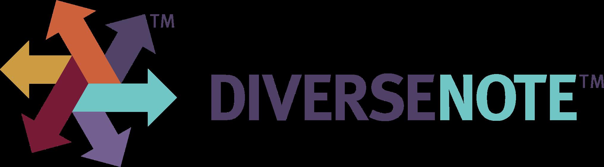 DiverseNote Mobility