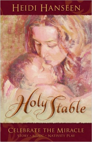 Holy Stable