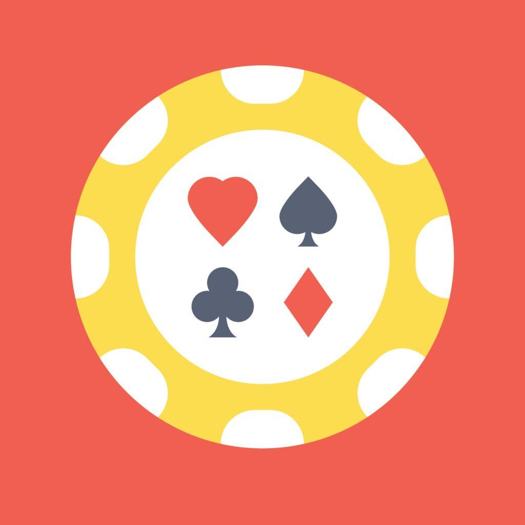 Best Casino Rankings