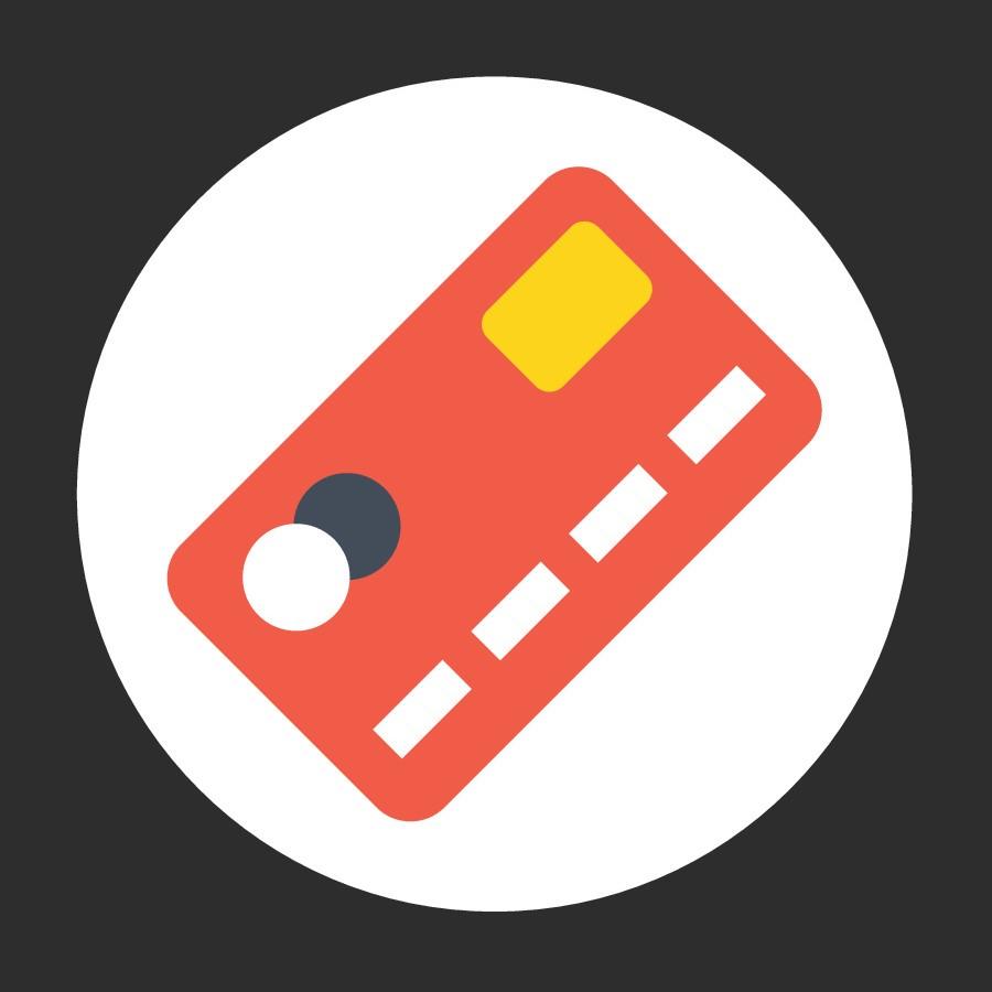 Casino Deposit Options - OnlCasinoRealMoney
