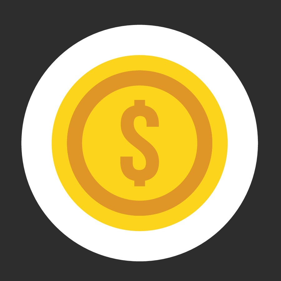 Real Money Casino Apps - ONLCRM