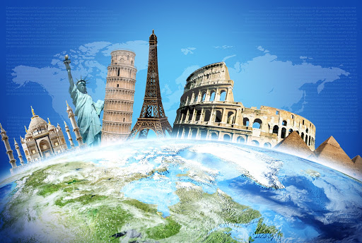Vacation Grace (Ellis-Lopez Travel Partners, LLC)