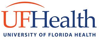 University of Florida Health Logo