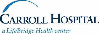 Carroll Hospital Logo