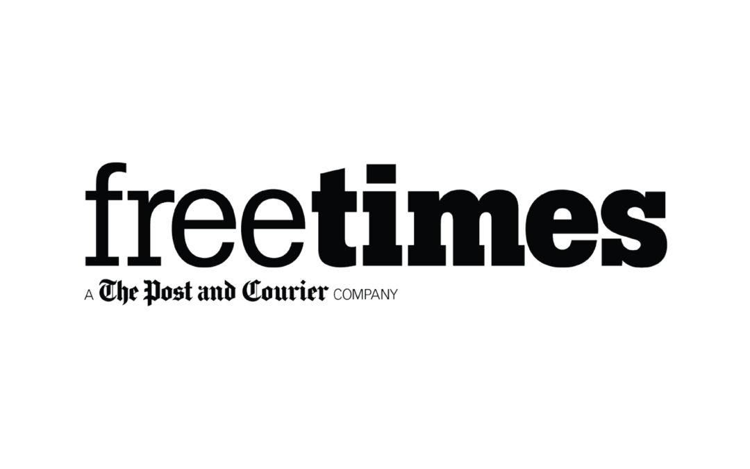 Columbia-area food suppliers adapt as restaurants sales drop