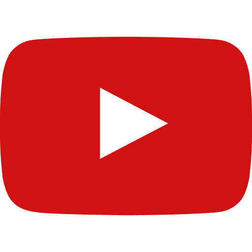 iconfinder_Youtube_1298778