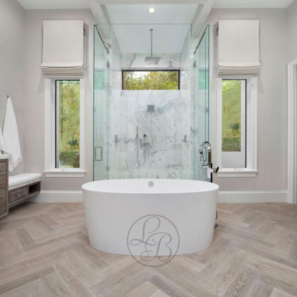 Dolce-Vita-Coreca-master-bath